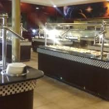 china buffet buffets 2223 southmore ave pasadena tx