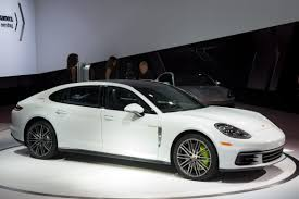 hybrid porsche panamera 2018 porsche panamera 4 e hybrid review photo gallery news