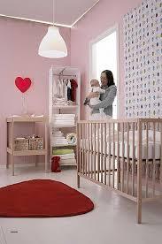 chambre ikea fille meuble inspirational location appartement meublé cannes hi res