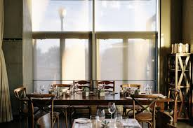 Aarons Dining Room Tables by Rebecca U0026 Aaron Elegant Downtown Denver Wedding At Coo Hills