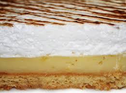 cuisine tarte au citron la cuisine de bernard tarte au citron meringuée