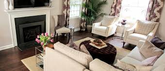 property brothers living rooms get the look property brothers julie adam s living room