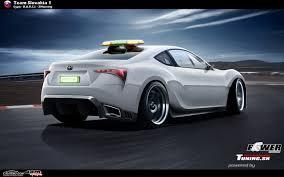 frs car white car picker white scion fr s
