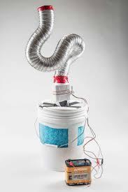 25 melhores ideias de 12v ar condicionado no pinterest rv ar