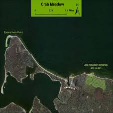 crab meadow weather tide predictions crab meadow long island sound study
