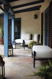81 best verandah u0026 courtyard images on pinterest architecture