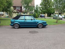 view topic sale of my clipper cabriolet u2013 the mk1 golf owners club