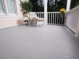 Composite Laminate Flooring Good Composite Porch Flooring U2014 Porch And Landscape Ideas