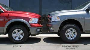2010 dodge ram 1500 lift kit readylift 4wd ram 1500 2 5 uca lift kit 2009 2010 2011 2012 2013