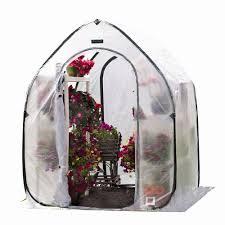 portable greenhouse kit portable greenhouse small greenhouse kit