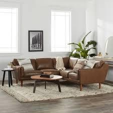 livingroom sectional sectional sofas shop the best deals for nov 2017 overstock