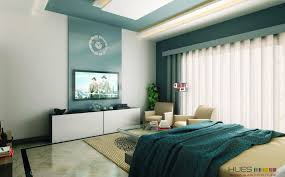 Armchair Blue Design Ideas Bedroom Chic Design Ideas Using Rectangular Brown Rugs And Brown