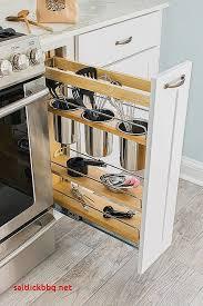 tiroir coulissant meuble cuisine tiroir coulissant pour meuble cuisine pour idees de deco de