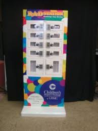Charging Station For Phones 6 Reasons Why Hospitals Need Cell Phone Charging Stations Gocharge