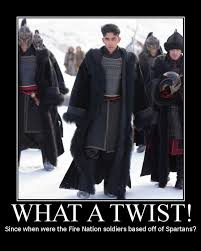 What A Twist Meme - image 183494 what a twist know your meme