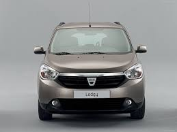 lodgy renault dacia lodgy 2013 picture 8 of 45