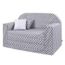 canape lit pour enfant canape lit enfant lit enfant bas whatcomesaroundgoesaround