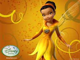 iridessa disney fairies wiki fandom powered wikia