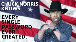 Chuck Norris Birthday Meme - pictures of chuck norris picture 70564 pictures of celebrities