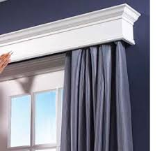How To Make Window Cornice Home Dzine Home Decor How To Build A Box Pelmet