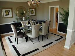 100 dining room light fixtures long 56 best dining room