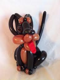 san antonio balloon delivery shaun the sheep s v o bazinga balloon sculptures