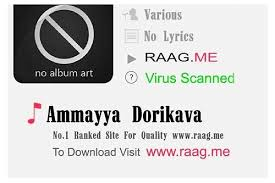 download lagu geisha versi reggae mp3 mp4hq mobile movies free download