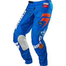 shift motocross helmets 2016 shift mx strike solids motocross pants blue green clearance