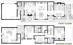 that 70s show house floor plan beautiful houses with master bedroom on first floor house plans yoyo