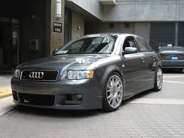 2003 audi a4 1 8t engine 2003 audi a4 information and photos zombiedrive