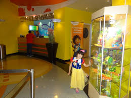 nickelodeon suites hotel in orlando florida the mommyhood
