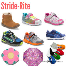 stride rite black friday stride rite extra 20 off clearance kids u0027 shoes and boots free