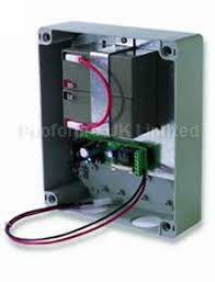 proforme electric gate automation accessories from leading