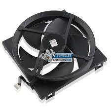 xbox one fan not working xbox one internal fan xbox one replacement internal fan