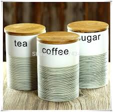 thl kitchen canisters thl kitchen canisters ceramic canister set awesome flour kitchen