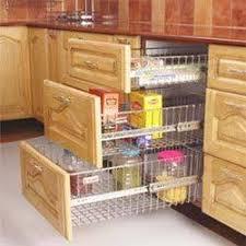modular kitchen shelves designs home design