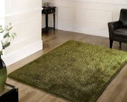 Green Kitchen Rugs Stylish Dark Green Kitchen Rugs New Family Roomkitchen Rugs And