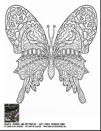 incredible very hard coloring pages for adults with complicated