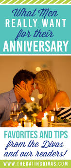 what to get husband for anniversary what your spouse really wants for an anniversary gift anniversary
