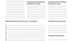creative writing worksheets creative writing blog