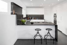 cuisine minimaliste une cuisine minimaliste imaginée par l architecte dan brunn