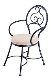 table n chair rentals catchy rod iron chairs with tables n chairs rental chair rentals