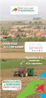 chambre agriculture aude point accueil transmission chambre d agriculture de l aude