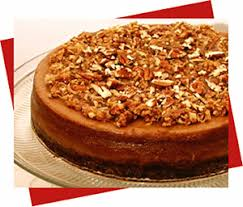 low carb luxury magazine special edition cheesecake