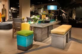 Craigslist Outdoor Patio Furniture by Excellent Las Vegas Patio Furniture Ideas U2013 California Patio