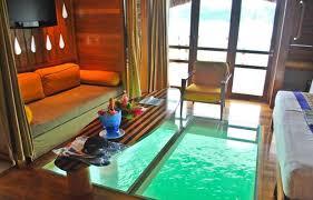 floor design ideas glass floor design ideas adding chic and interest to modern interiors