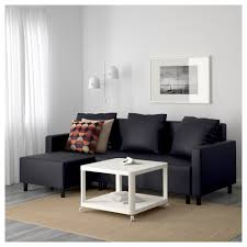 Ikea Sofa Bed Friheten by Sofas Center Unforgettable Ikea Sofa With Chaise Pictures Ideas