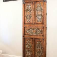singular solid core door home depot solid core bifold doors home