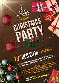 wisdomhouse event