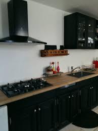cuisine recup comment repeindre des meubles de cuisine inspirant relooker meuble